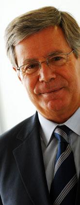 João Correia